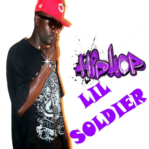 Lil Soldier Angola\Gospel's avatar