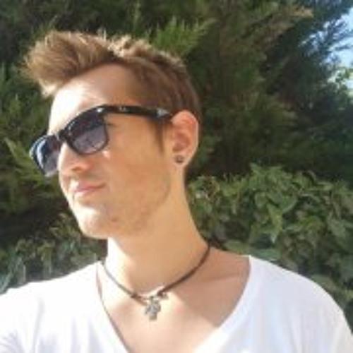 Aleks Tsenkov's avatar