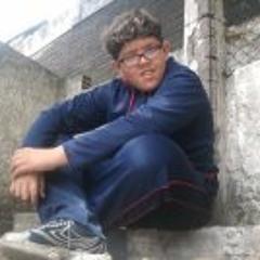 Flávio Ricardo 3