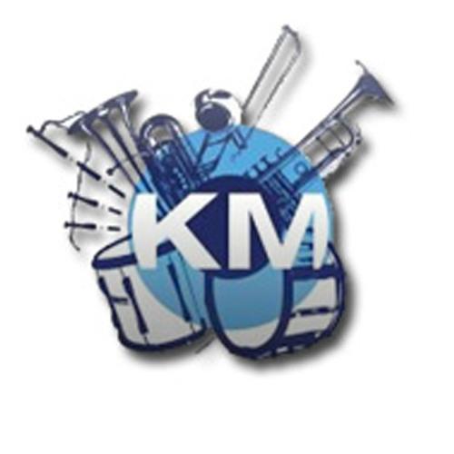 Korpsmuziek's avatar