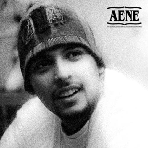 AeneRima's avatar