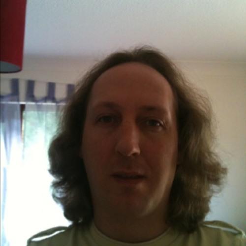 bellgaron's avatar