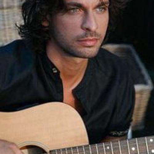 Red Erik Sabri's avatar