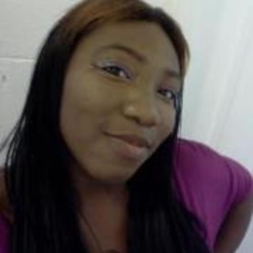 Le'Shumbria Chambers's avatar