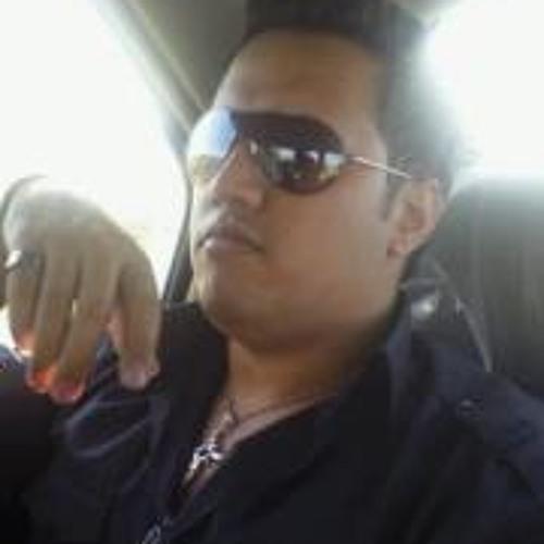 Joqd E Koor's avatar