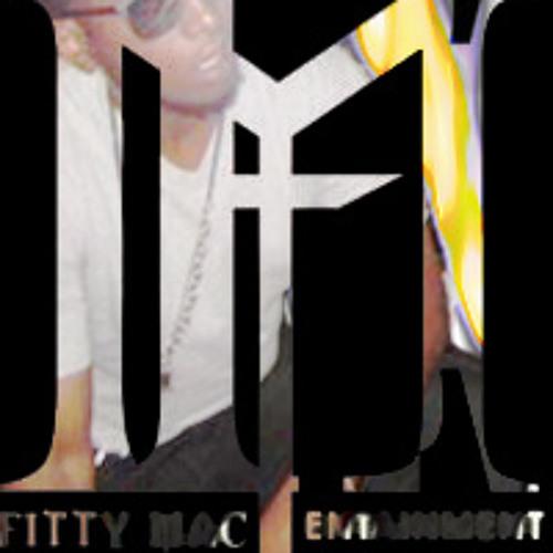 Fitty mac ent's avatar