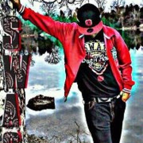 Ygmook Brantley's avatar