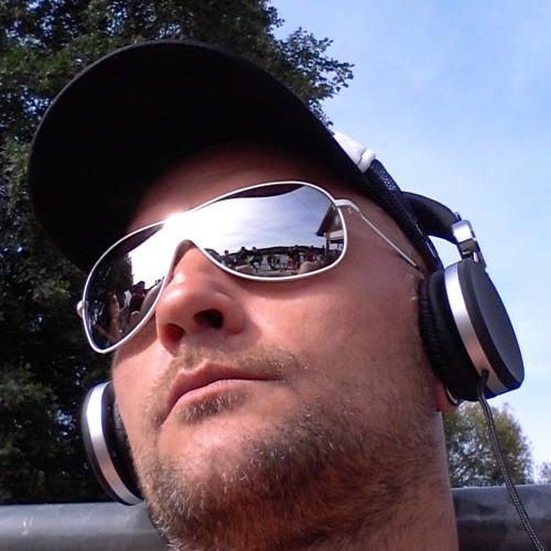 rorockt's avatar