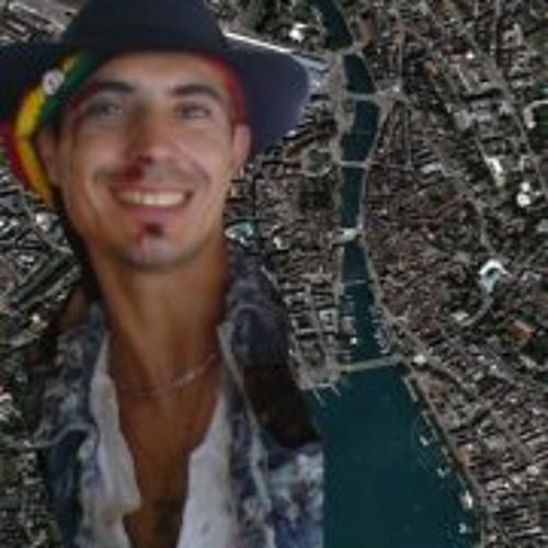 Gianni Contardo's avatar