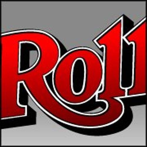 Rolling Stone Italia's avatar