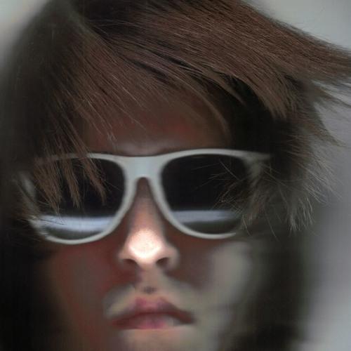 axim's avatar