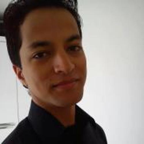 Victor Novaes 2's avatar