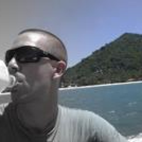 jonzy's avatar
