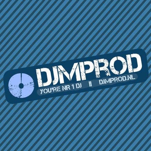 The Official DjMprod's avatar