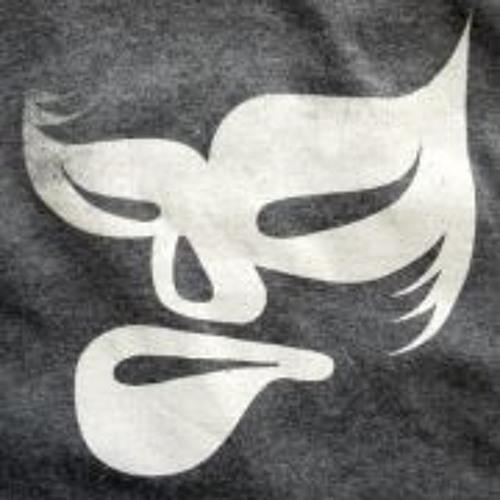 julio.martinez.df's avatar