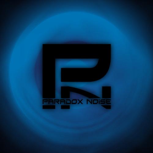 Paradox Noise's avatar