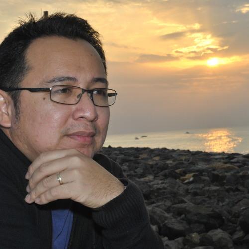 keanmari's avatar
