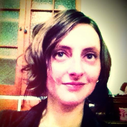 queenann22's avatar