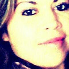 Patty Vianney Garcilazo