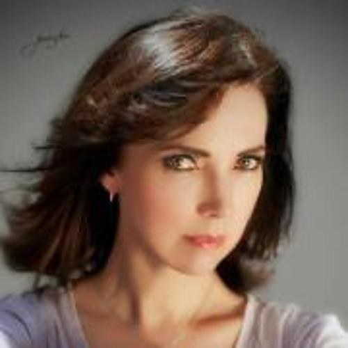 Audrey De Gámez's avatar