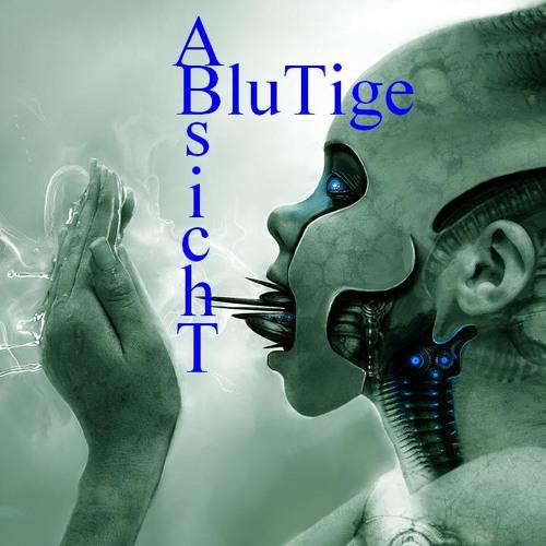 BluTige AbSichT's avatar