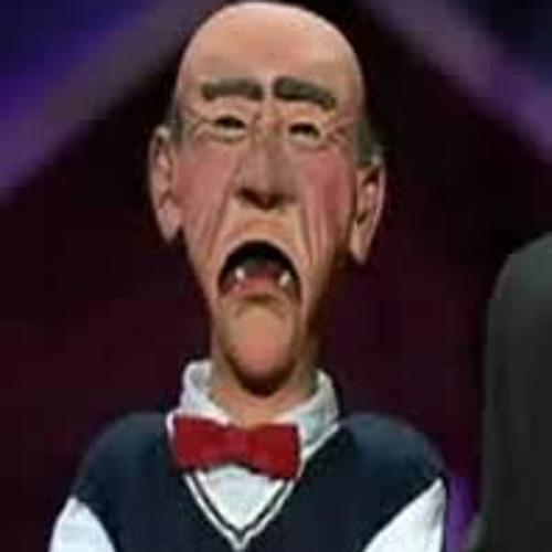 walter-20's avatar