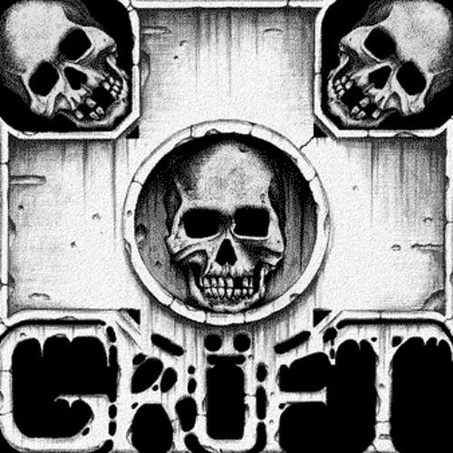 Gruft prodüktion.'s avatar