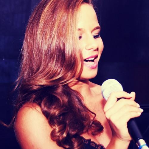 Giorgia JOY (Soul Shakin)'s avatar