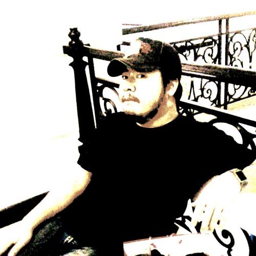 momaxo's avatar