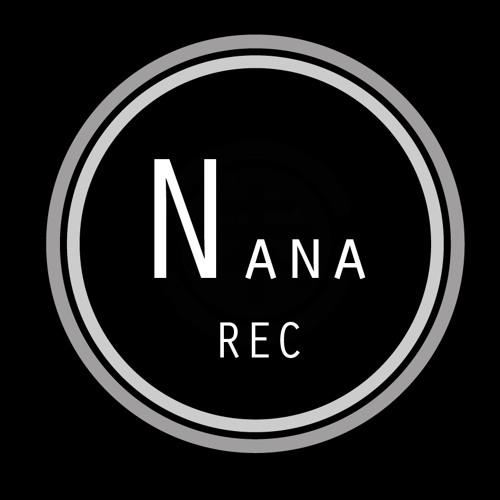 Naná Rec's avatar