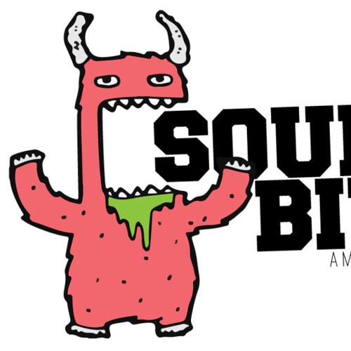 Sound Bites Music's avatar