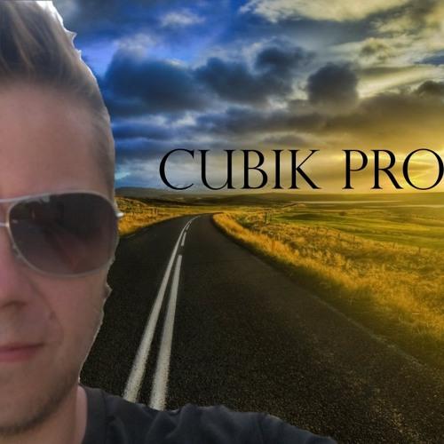 Cubik Project's avatar