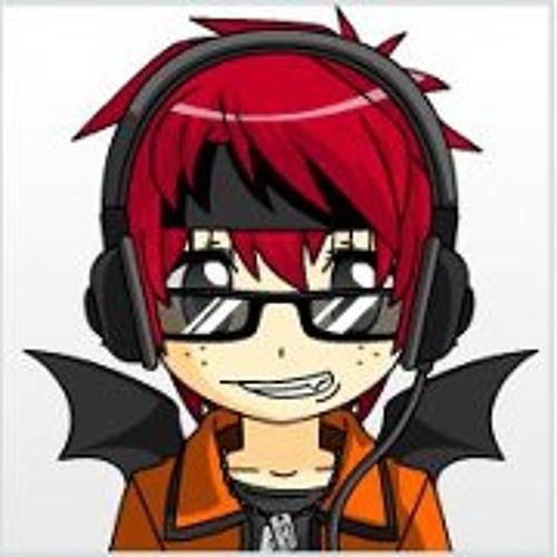 Victor P. Santos's avatar