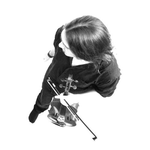 TrucitatE's avatar