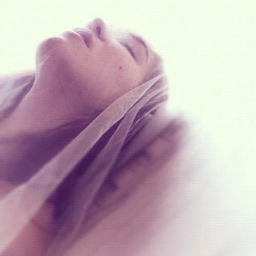 yana_khmm's avatar