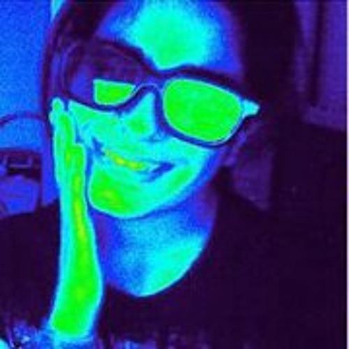 Roisin Bidhawat's avatar