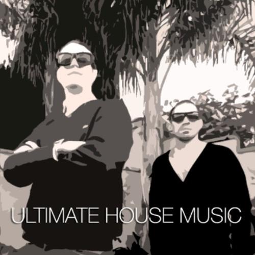 UltimateHouseMusic's avatar