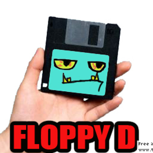 FLOPPY D's avatar