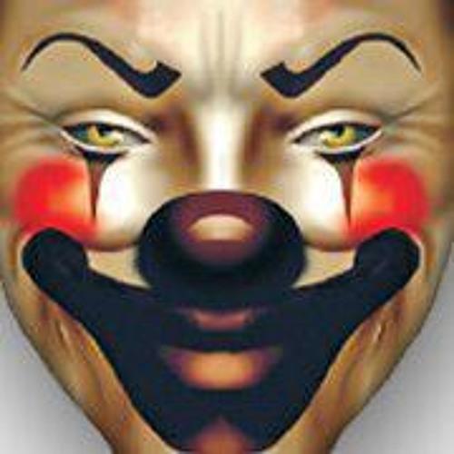 Jhol Lhp's avatar