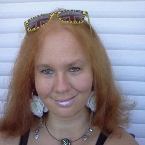 Axelle Brec's avatar
