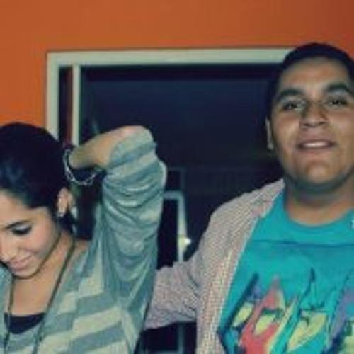 Omar Rios Reyes's avatar