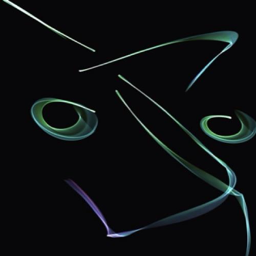 Whispering's avatar