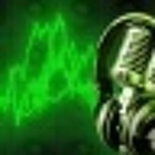 Omar Asran's avatar