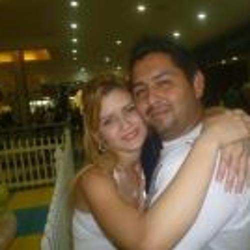 Jose Luis Lossada's avatar