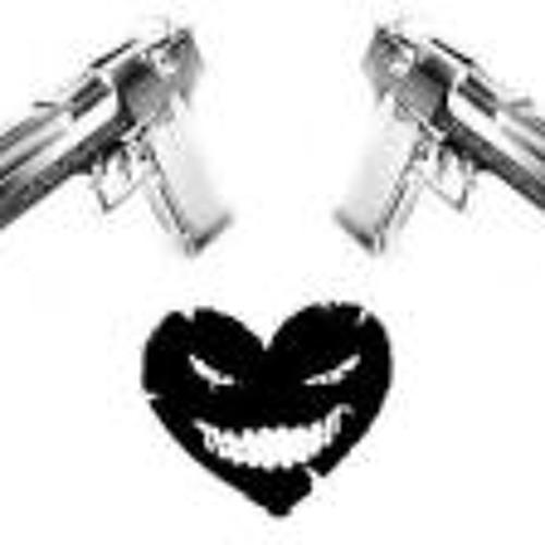 Taschen Raus's avatar
