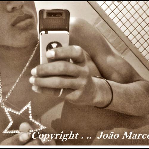 Joao Marcos 37's avatar