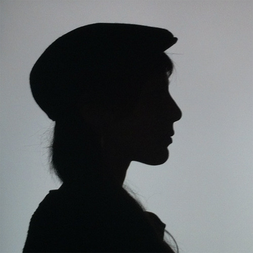 emjane's avatar