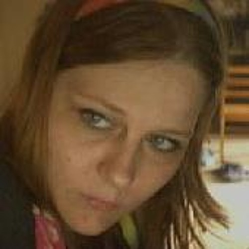 Jillian Wren's avatar
