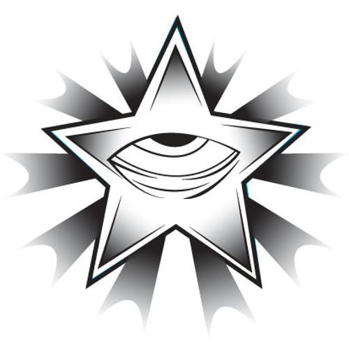 DJ Lonestar's avatar