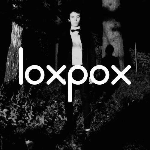 Loxpox's avatar